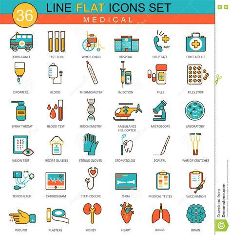 web design icon kit web design icon set vector illustration cartoondealer