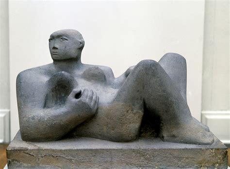 Reclining Woman 1930 Ago Art Mattersago Art Gallery Of