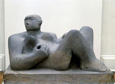 woman reclining reclining woman 1930 ago art mattersago art gallery of