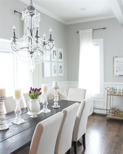 gray dining room ideas best 25 gray dining tables ideas on gray