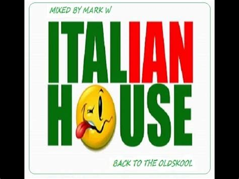 italian house music download 1hr old skool piano house 90 s rave classics dj mix video fashion music