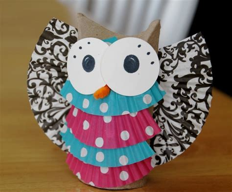 Cool Easy Paper Crafts - cool paper crafts for ye craft ideas