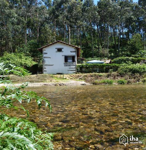 alquilo casa rural alquiler esposende para sus vacaciones con iha particular