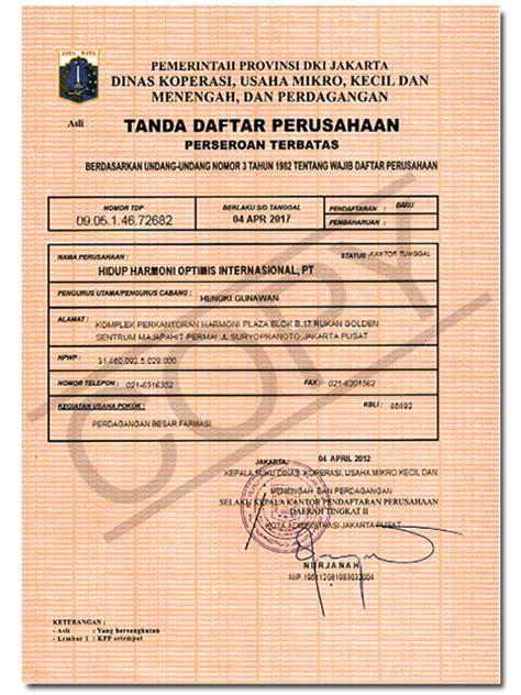 Ace Maxs Jakarta Selatan tak berkategori cara pesan ace maxs via
