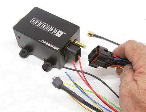 in wall speaker wiring diagram wiring diagram