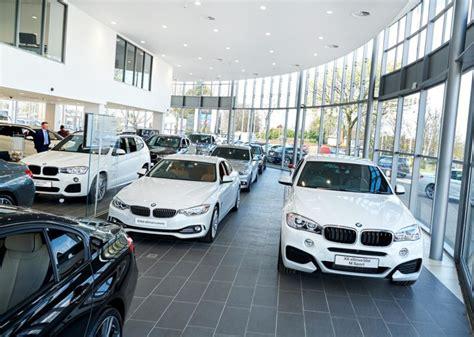 specialist cars ltd bmw mini showroom luton mcdowall