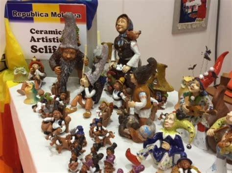 consolato moldavo roma l artigianato moldavo per la prima volta alla mostra dell