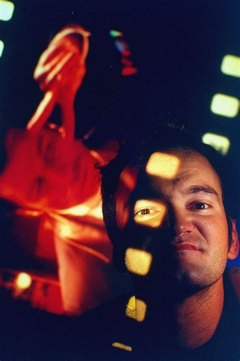 films quentin tarantino directed 459 best images about film cameras directors on pinterest