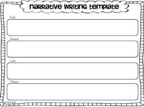 story writing template writing template for kindergarten search results