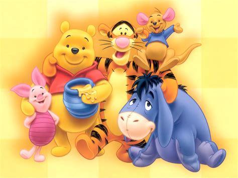 Winnie the pooh wallpaper winnie the pooh wallpaper 6267944