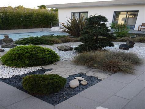 Charmant Amenagement Petit Jardin Zen #2: Jardin-zen-montpellier-orphis.jpg?x40675