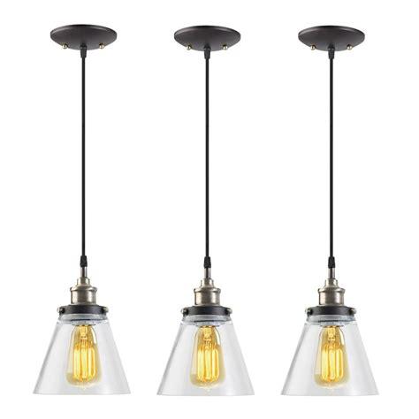 industrial pendant lighting home depot pendant lighting industrial modern more the home