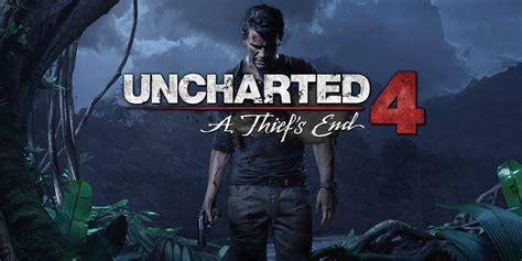 nuevas imagenes uncharted 4 nuevas im 225 genes y sinopsis oficial de uncharted 4 a thief