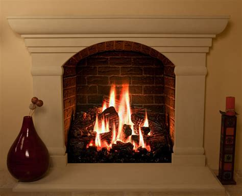 Fireplace Stores Orange County by Fireplace Los Angeles 28 Images Fireplaces In Los