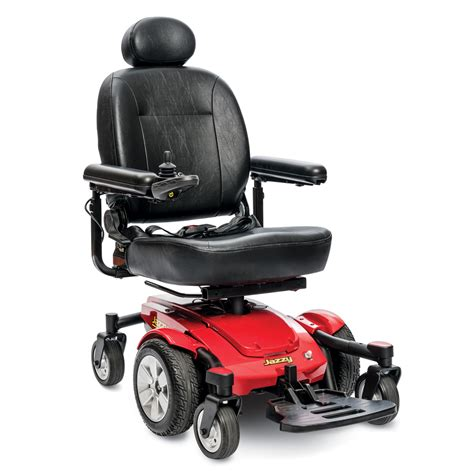 jazzy power chair used jazzy select 174 6 wheelchair jazzy 174 power chairs pride