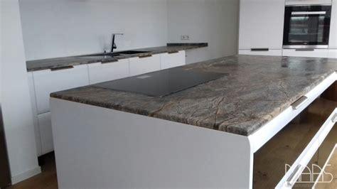 marmor arbeitsplatten kornwestheim rainforest brown marmor arbeitsplatten