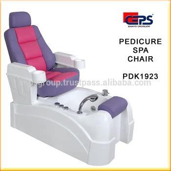 sedia pedicure sedia pedicure spa sedia sedia di pedicure piede