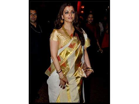 south indian saree draping saree style according to state g3fashion com