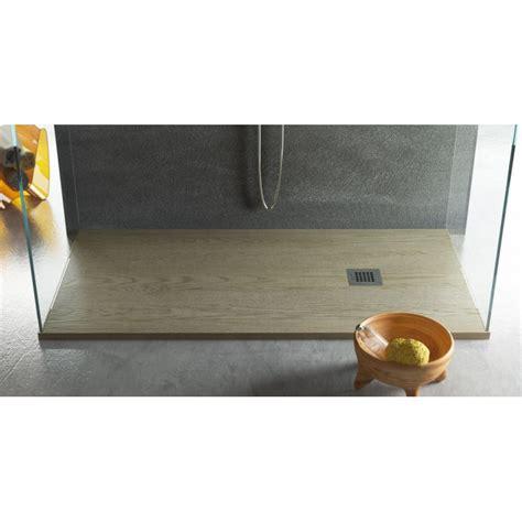 piatto doccia in resina piatto doccia in marmo resina effetto legno vendita
