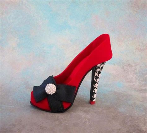 high heel shoes cake 5 tips for creating stunning stiletto heel cakes