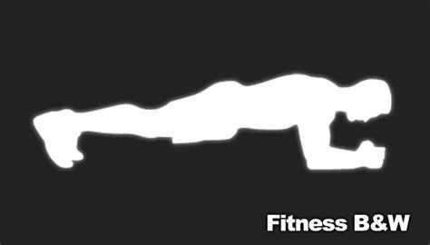 core exercises  men women  plank exercises