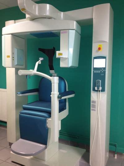 clinique pasteur granges trouver un examen de radiologie imr valence