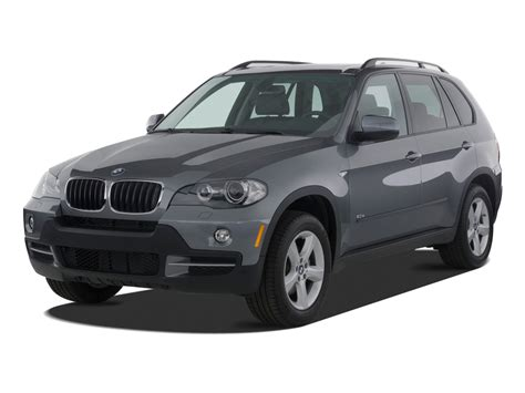 2010 bmw x5 review ratings specs prices and photos the car connection