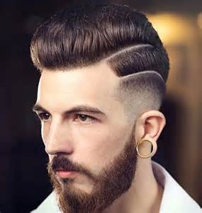 mens hairstyles 10 of the most badass low fade haircuts