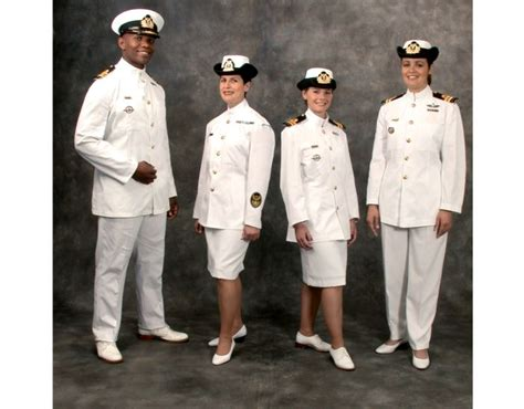 navyuniformmatters the navy uniform matters office is to maintain navy service dress blue uniform evening wear