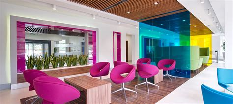 fit interior design uae hospitality interior design and fit out