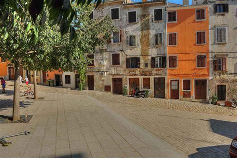 rovinj appartamenti appartamenti green rovinj rovigno istria croazia
