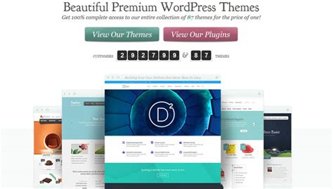 elegant themes mobile plugin elegantthemes themes plugins pack free download july