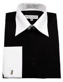 cheap custom t shirts 2017 is shirt part 122