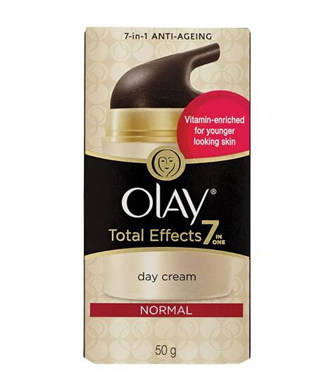 Olay Total Effects Day olay total effects 7 in 1 day buy olay total