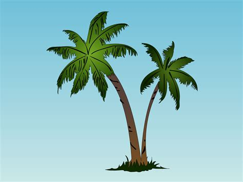 palm tree palm tree quotes quotesgram