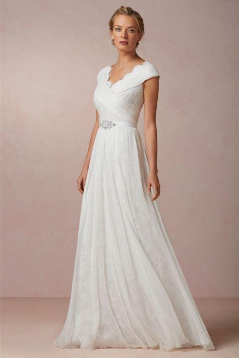 friday five for five wedding dresses under 500 vol 25