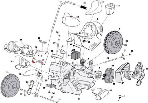 harley davidson engine diagram harley motor diagram harley free engine image for user