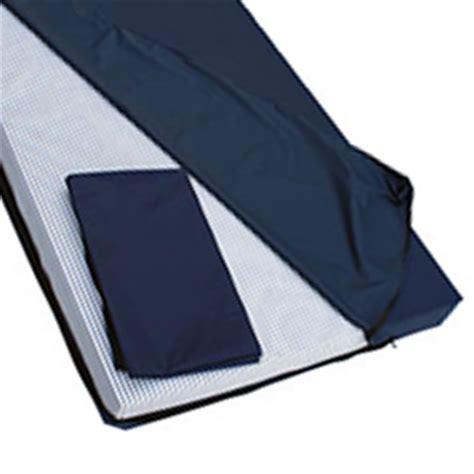 plastic futon cover nylon mattress cover c mattress covers medmattress com