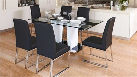 Beta 7 Piece Dining Setting Dining Furniture Harvey Dining Tables Harvey Norman