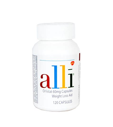 Which Weight Loss Pill Is The Best by