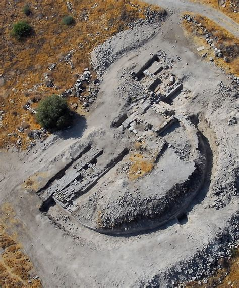 Finds For by Recent Archaeological Finds In The Holy Land Zimbio