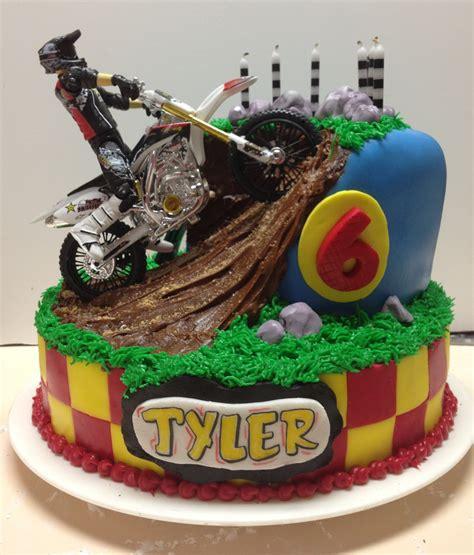 motocross bike cake dirt bike cake ideas for kids 51445 dirt bike birthday