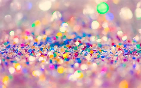wallpaper glitter hd glitter wallpaper hd sparkle pictures one hd wallpaper