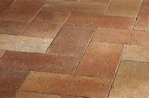 pavimenti gres porcellanato effetto cotto gres effetto cotto d epoca