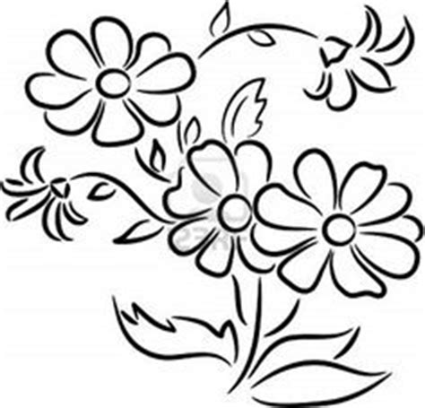 imagenes de flores en blanco y negro 1000 images about flores on pinterest blanco y negro