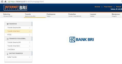 bca reksadana deposit cash ke rekening investor rdn reksadana online