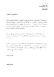 cover letter whelan pdfsr