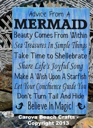 beach themed quotes ocean themed quotes quotesgram