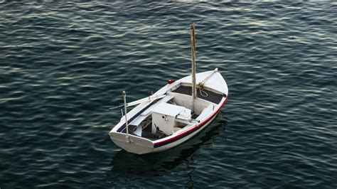 skiff vessel free images sea boat reflection vehicle mast shadow