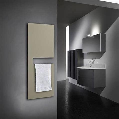 bagno elettrico termoarredo bagno elettrico amazing esempio elettrico